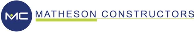Matheson Constructors Limited