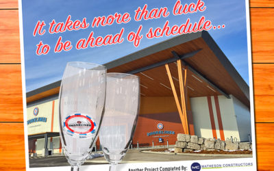 Shorelines Casino Belleville Grand Opening